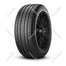 PIRELLI SCORPION VERDE ALL SEASON SF 275/45 R20 110V, celoroční pneu, osobní a SUV