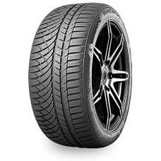 KUMHO wp72 275/45 R18 107V, zimní pneu, osobní a SUV