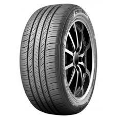 KUMHO hp71 235/55 R19 101V, letní pneu, osobní a SUV