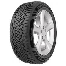 PETLAS MULTI ACTION PT565 205/60 R16 92V, celoroční pneu, osobní a SUV