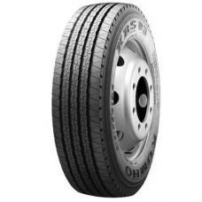 KUMHO krs50 205/75 R17,5 124M, letní pneu, nákladní