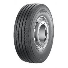 MICHELIN x multi z 315/80 R22,5 156L, celoroční pneu, nákladní