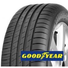 Goodyear Efficient grip performance je velice kvalitní letní pneumatika. Mezi hlavní vlastnosti této pneumatiky patří zejména:  -prodloužená životnost -nižší spotřeba paliva -nižší emise CO2 -vynikající brzdné vlastnosti -odolná vůči aquaplaningu