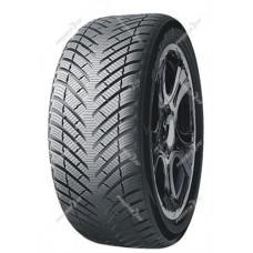 ROUTEWAY POLARGRIP RY66 185/60 R15 88T, zimní pneu, osobní a SUV