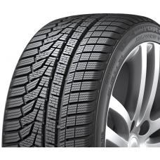 HANKOOK w320a 215/65 R17 99V TL M+S 3PMSF, zimní pneu, osobní a SUV