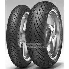 METZELER roadtec 01 110/90 R18 61H TL, celoroční pneu, moto
