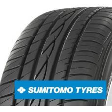 SUMITOMO bc100 245/40 R19 98Y TL XL MFS, letní pneu, osobní a SUV