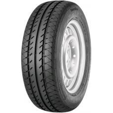 CONTINENTAL van contact eco 195/70 R15 104R TL C 8PR, letní pneu, VAN