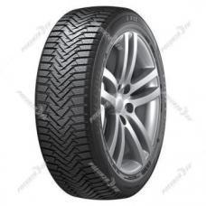 LAUFENN LW31 I FIT+ 185/65 R15 88T, zimní pneu, osobní a SUV