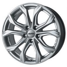 Alu kola ALUTEC W10 jsou kola s vytříbeným designem, kde vedle elegance hraje velkou roli také atraktivita. Kvalitu a zajímavý design přináší značka Alutec dlouhodobě a ani model W10 není výjimkou.