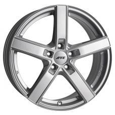Alu kola ATS jsou vysoce kvalitní německá kola, která vynikají svým designem a sportovním duchem. Pokud chcete mít na svém autě něco opravdu vyjíumečného, pořiďte si alu kola ATS - to jsou kola bez kompromisů.
