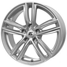 Značka RC DESIGN od prvotřídního výrobce BROCK je zárukou vysoké kvality a originality. Jedná se o alu kola, která nabízí kromě užitné hodnoty také velice vytříbený design. Zároveň si tato alu kola drží příznivou cenu, tajže můžete získat propracovaná a kvalitní kola opravdu výhodně. Alu kola Brock/RC-DESIGN jsou velice precizní alu kola od německého výrobce. Všeobecně Brock nabízí  vysokou kvalitu hliníkových kol s certifikáty a veškerými testy nutnými pro bezpečný provoz. Kromě zmíněné kvality vynikají alu kola Brock také líbivým a propracovaným designem, který většinou podporuje ještě mix barevných variant.  Za zmínku jistě stojí také široká škála modelů, která zaručuje, že u této značky si vybere opravdu každý. Chcete-li pěkná a kvalitní kola, zvolte značku BROCK.