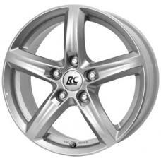 Značka RC DESIGN od prvotřídního výrobce BROCK je zárukou vysoké kvality a originality. Jedná se o alu kola, která nabízí kromě užitné hodnoty také velice vytříbený design. Zároveň si tato alu kola drží příznivou cenu, takže můžete získat propracovaná a kvalitní kola opravdu výhodně. Alu kola Brock jsou velice precizní alu kola od německého výrobce. Všeobecně Brock nabízí vysokou kvalitu hliníkových kol s certifikáty a veškerými testy nutnými pro bezpečný provoz. Kromě zmíněné kvality vynikají alu kola Brock také líbivým a propracovaným designem, který většinou podporuje ještě mix barevných variant. Za zmínku jistě stojí také široká škála modelů, která zaručuje, že u této značky si vybere opravdu každý. Chcete-li pěkná a kvalitní kola, zvolte značku BROCK.