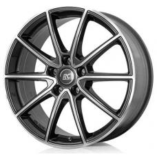 Alu kola Brock jsou velice precizní alu kola od německého výrobce. Všeobecně Brock nabízí  vysokou kvalitu hliníkových kol s certifikáty a veškerými testy nutnými pro bezpečný provoz. Kromě zmíněné kvality vynikají alu kola Brock také líbivým a propracovaným designem, který většinou podporuje ještě mix barevných variant.  Za zmínku jistě stojí také široká škála modelů, která zaručuje, že u této značky si vybere opravdu každý. Chcete-li pěkná a kvalitní kola, zvolte značku BROCK.