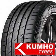KUMHO ps71 245/45 R19 98W, letní pneu, osobní a SUV