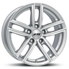 Alu kola ATS jsou vysoce kvalitní německá kola, která vynikají svým designem a sportovním duchem. Pokud chcete mít na svém autě něco opravdu vyjímečného, pořiďte si alu kola ATS - to jsou kola bez kompromisů.