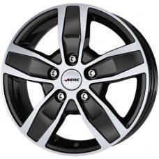 Autec je německý výrobce, který oslovuje svou kvalitou zpracování a hezkým, uhlazeným designem. Autec quantro jsou bezesporu jedny z nejhezčích zátěžových kol na trhu