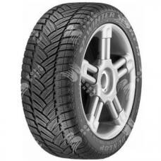 DUNLOP sp winter sport m3 205/55 R16 91H TL ROF DSST M+S 3PMSF FP, zimní pneu, osobní a SUV