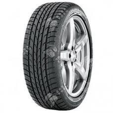 FULDA exelero 205/45 R17 88W TL XL ZR, letní pneu, osobní a SUV