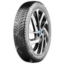 BRIDGESTONE blizzak lm500 155/70 R19 84Q TL M+S 3PMSF, zimní pneu, osobní a SUV