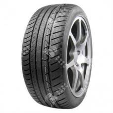 LING LONG greenmax winter uhp 225/55 R16 99H TL XL M+S 3PMSF, zimní pneu, osobní a SUV