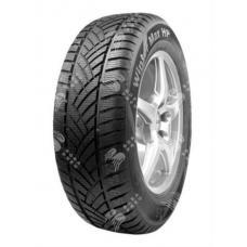 LING LONG greenmax winter hp 185/60 R15 88H TL XL M+S 3PMSF, zimní pneu, osobní a SUV
