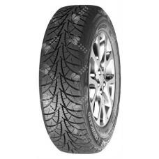 ROSAVA snowgard 205/65 R15 94T, zimní pneu, osobní a SUV