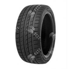 TRISTAR s220 snowpower suv 265/65 R17 112T TL M+S 3PMSF, zimní pneu, osobní a SUV