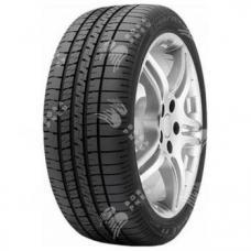 GOODYEAR eagle F1 supercar 245/45 R20 99Y TL ZR FP, letní pneu, osobní a SUV