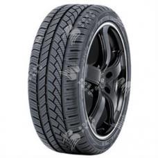ATLAS green 4s 195/55 R15 85H TL M+S 3PMSF, celoroční pneu, osobní a SUV