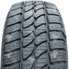 Pneumatiky ORIUM jsou evropské produkce a snoubí v sobě kvalitu a dobrou cenu. Tyto pneu jsou určeny pro motoristy, kteří chtějí levné pneumatiky, ale nevyžadují pneu z asijské produkce. pneumatiky Orium 201 vynikají robustní stavbou zajišťující dobrou nosnost a díky tvarovaným ramenům zajišťují dobrou ovladatelnost