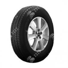 TOYO tranpath a11 235/60 R16 100H TL M+S, letní pneu, osobní a SUV