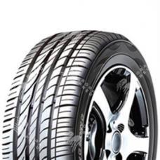 LING LONG greenmax ecotouring 155/80 R13 79T TL, letní pneu, osobní a SUV