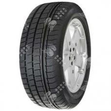 COOPER TIRES discoverer sport 255/65 R16 109T TL M+S BSS 3PMSF, zimní pneu, osobní a SUV