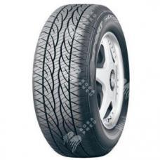 DUNLOP sp sport 5000 275/55 R17 109V TL M+S, letní pneu, osobní a SUV