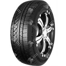 STARMAXX incurro w870 235/75 R15 109T TL XL M+S 3PMSF, zimní pneu, osobní a SUV
