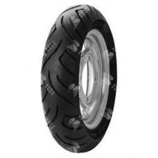 AVON viper stryke am63 120/70 R13 53P TL, celoroční pneu, moto