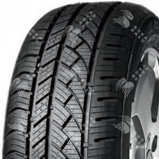SUPERIA ecoblue 4s 225/55 R17 101W TL XL M+S 3PMSF, celoroční pneu, osobní a SUV