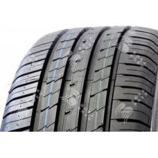 TRISTAR sportpower suv 225/55 R18 98V TL, letní pneu, osobní a SUV