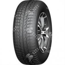 WINDFORCE catchsnow 165/60 R14 75T TL M+S 3PMSF, zimní pneu, osobní a SUV