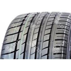 TRIANGLE sportex th201 235/45 R18 98Y TL XL, letní pneu, osobní a SUV