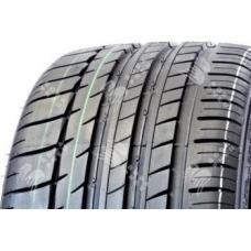 TRIANGLE sportex th201 245/45 R18 100Y TL XL, letní pneu, osobní a SUV
