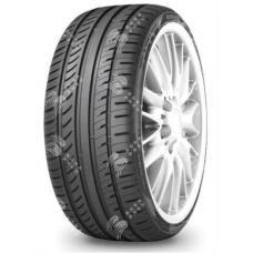 RUNWAY performance 926 245/35 R19 93W TL XL, letní pneu, osobní a SUV