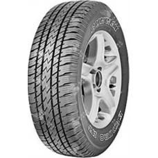 RUNWAY ENDURO HT 275/60 R17 110T TL OWL, letní pneu, osobní a SUV