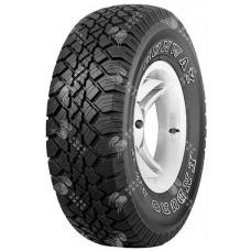 RUNWAY enduro a/t 31/10 R15 109S OWL, letní pneu, osobní a SUV