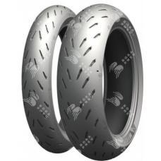 MICHELIN power rs 120/60 R17 55W TL ZR, letní pneu, moto