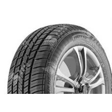 FORTUNE fsr301 215/70 R16 100H TL M+S, letní pneu, osobní a SUV