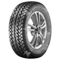 FORTUNE fsr302 235/75 R15 109S TL XL M+S, letní pneu, osobní a SUV