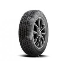 MOMO m-4 four season 215/55 R18 99V TL XL M+S 3PMSF, celoroční pneu, osobní a SUV