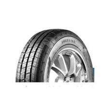 FORTUNE fsr01 195/80 R14 106Q, letní pneu, VAN